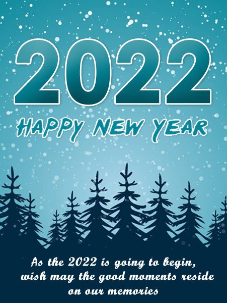 happy new year 2022 vertical sign banner images