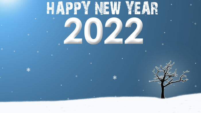 happy new year 2022 zoom virtual backgrounds images background