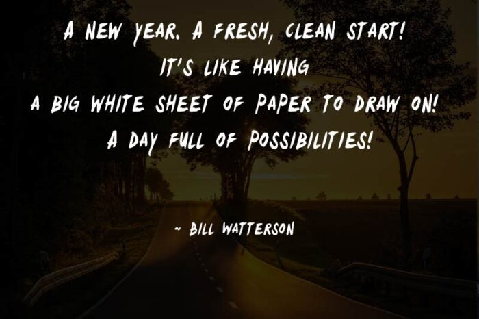 inspirational happy new year 2021 quotes wishes