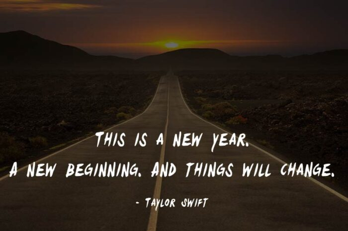 inspirational motivational sayings new year 2021 quotes