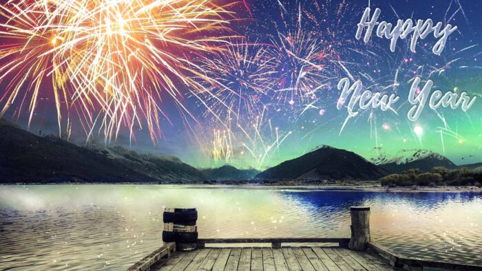 new year background happy 2022 virtual backgrounds for zoom meetings