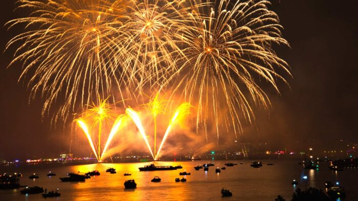 new year zoom virtual backgrounds picture happy month background