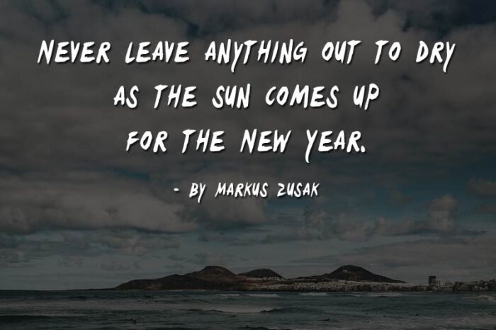 positive 2021 quotes inspirational happy new year wishes