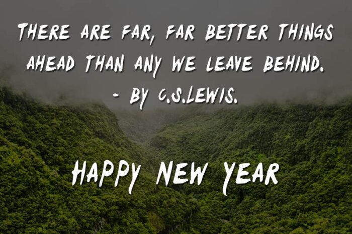 positive 2021 quotes new year wishes