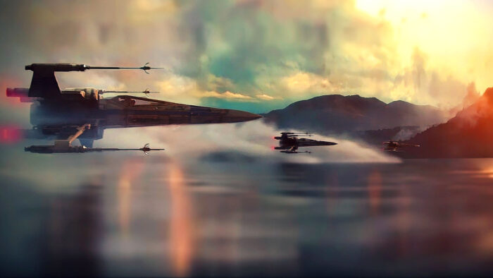 star wars background images for microsoft teams video calls