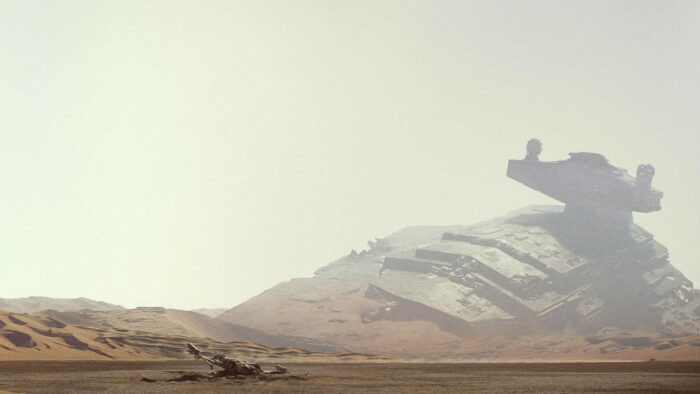 star wars microsoft teams background for images for virtual meetings