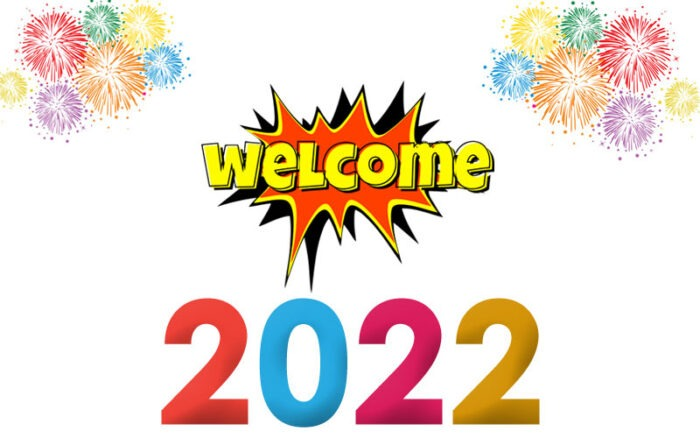 Welcome 2022 clipart images free clip art