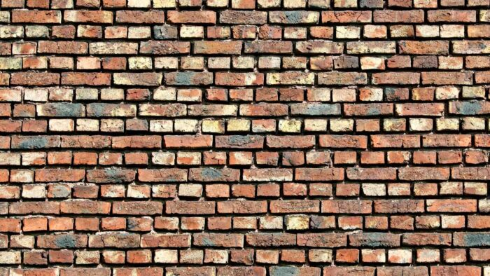 brick wall zoom backgrounds red virtual backgrounds for zoom meetings
