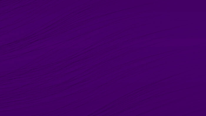 dark purple zoom background plain virtual backgrounds for zoom meetings