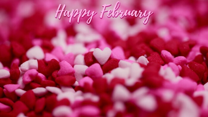 february background 2021 zoom virtual meetings images