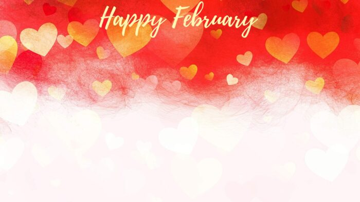 february teams background virtual backgrounds for Microsoft teams meetings