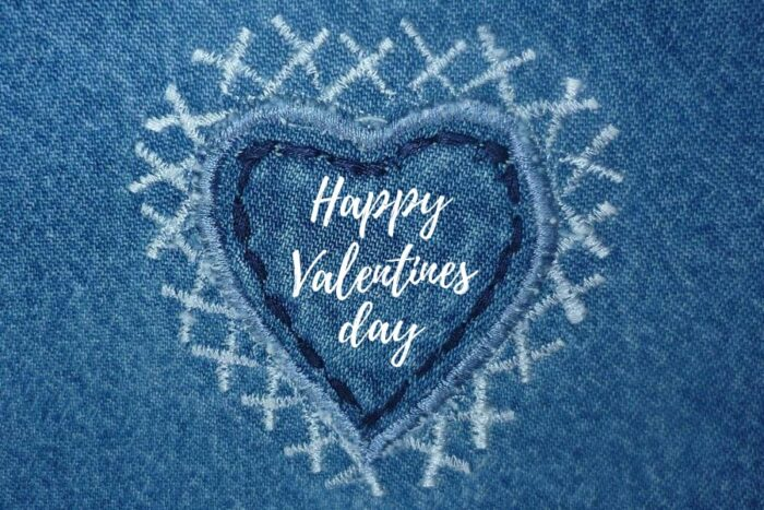 happy valentines day images pictures 2021 free download