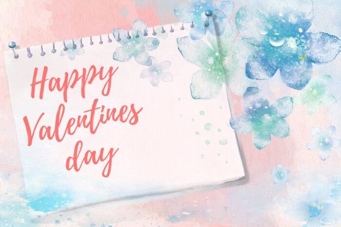 happy valentines day 2021 photos love pics