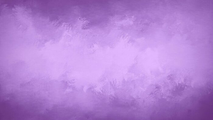 light purple zoom background free virtual calls backgrounds