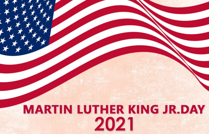 martin luther king jr day images 2021 free banner