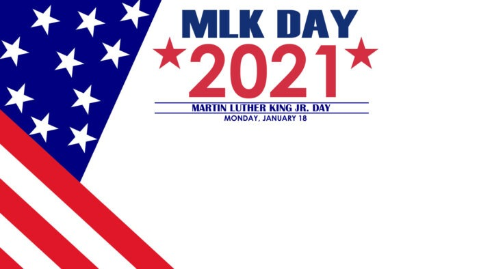 martin luther king jr day zoom background mlk virtual backgrounds