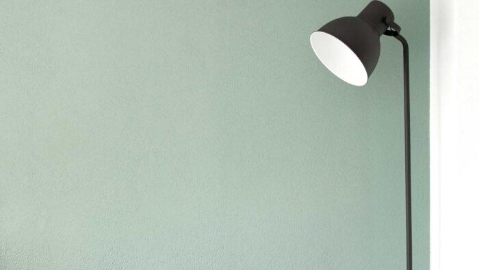 minimalist nice plain zoom virtual meetings backgrounds with lights