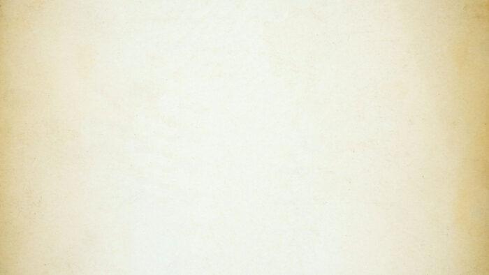 minimalist plain zoom background good virtual backdrop