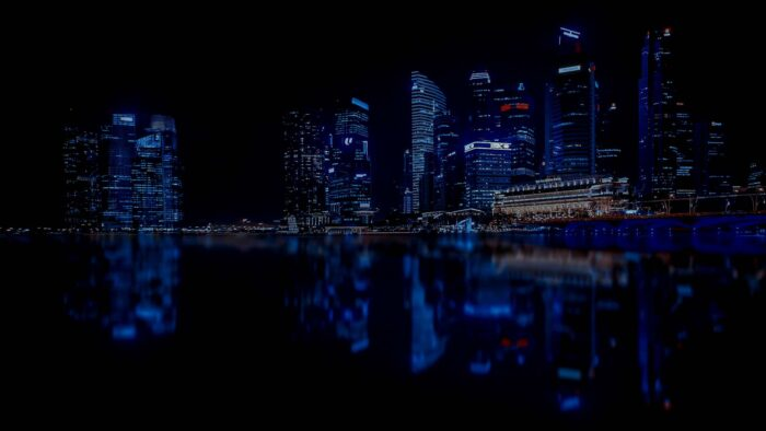 plain black zoom background dark night virtual meetings images