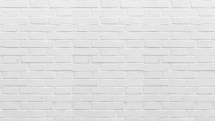 plain white wall zoom background professional virtual backgrounds for zoom meetings