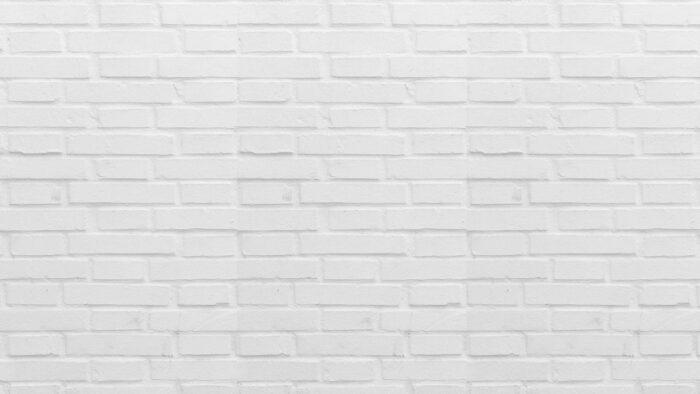 plain white wall zoom background professional virtual bg