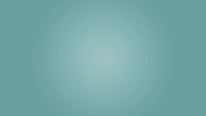 plain zoom background