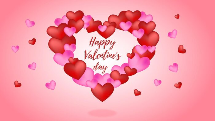 valentines day background 2021 high resolution