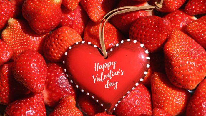 valentines day wallpaper desktop background 2021