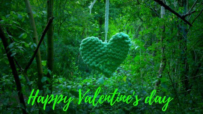 valentines day wallpaper 2021 desktop background hd free download