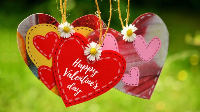 valentines day 2021 wallpaper desktop background romantic love event pics