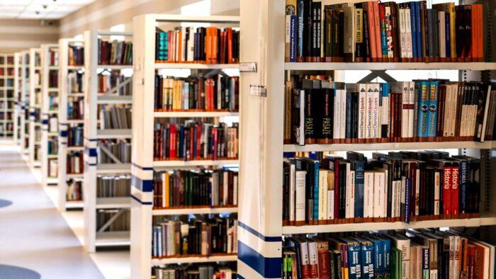 bookshelf background bookshelves book club virtual backgrounds for zoom meetings