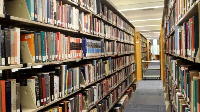 bookshelf ms teams background study room images bookshelf home library backdrop
