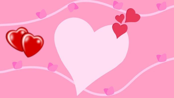 heart zoom background romantic valentines love photos