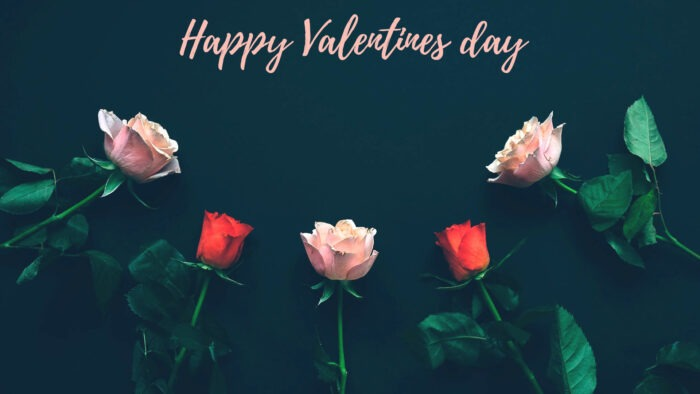 valentines day webex background free virtual meetings calls backgrounds