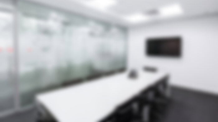 blurry zoom backgrounds white room blur office minimalist simple room background