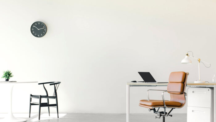 classy background zoom minimalist simple office virtual backgrounds