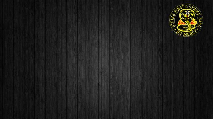 cobra kai virtual backgrounds zoom microsoft teams webex background