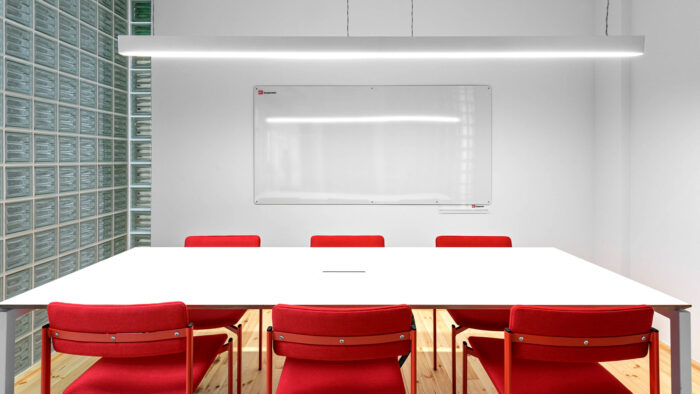 corporate zoom virtual backgrounds executive boardroom conference room background
