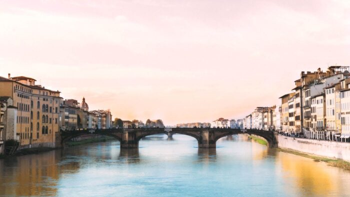 florence italy zoom background virtual calls images