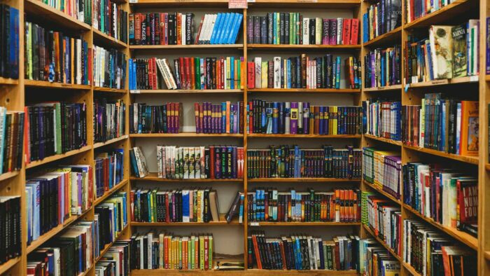 home library zoom background room bookshelf virtual backgrounds