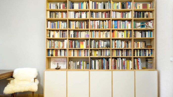 home library zoom virtual backgrounds personal office room books background