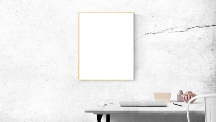 plain background office professional simple white wall backgrounds