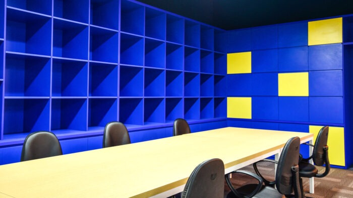 professional ms teams background business office looking modern interior virtual backgrounds