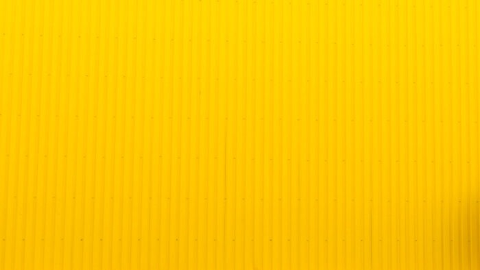 yellow background plain light wall virtual backgrounds