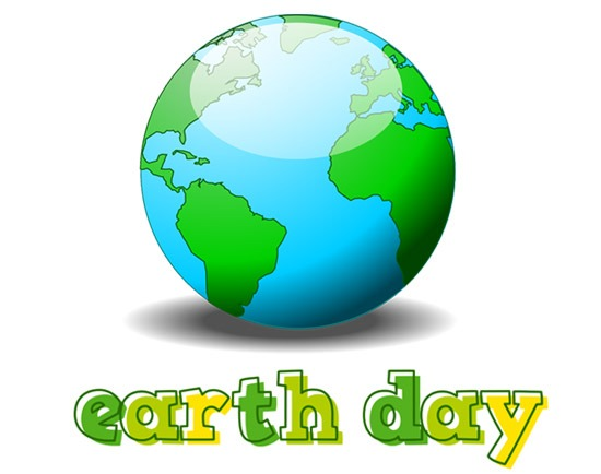 earth day 2021 clipart free images