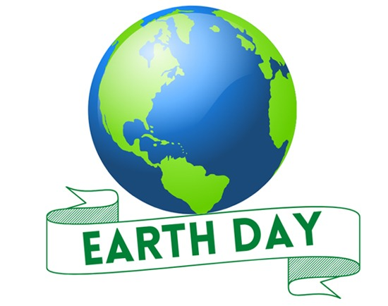 earth day clipart 2021