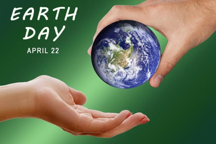 earth day pictures of save world