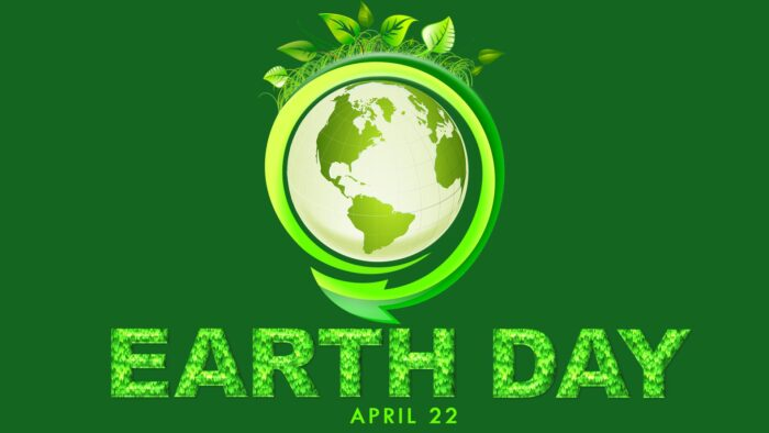 earth day wallpaper 2021 background