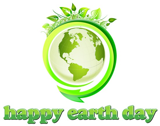 happy earth day 2021 clip art free recycling images
