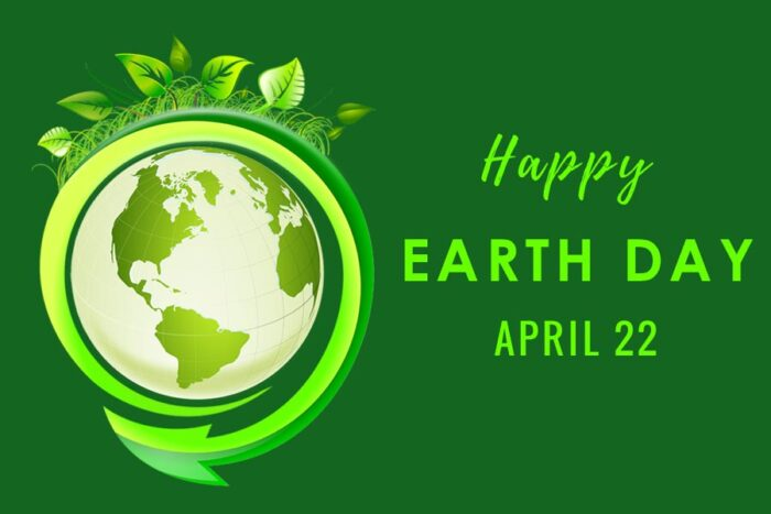 happy earth day images 2021 free pics